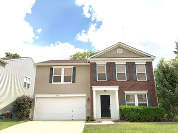 13347 Allegiance Drive 3 Beds House for Rent Photo Gallery 1