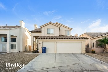 9476 Silvaner Court 4 Beds House for Rent Photo Gallery 1