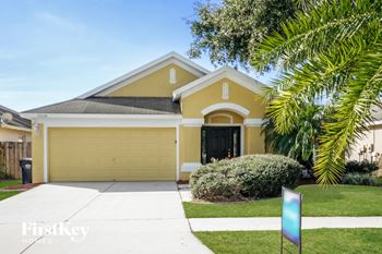 10214 Hunters Haven Blvd 4 Beds House for Rent Photo Gallery 1