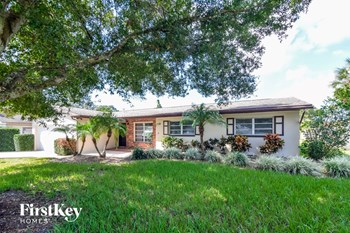 1466 Hunter Lane 3 Beds House for Rent Photo Gallery 1