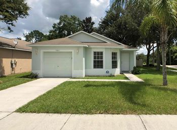 tampa fl houses for rent rentcafé
