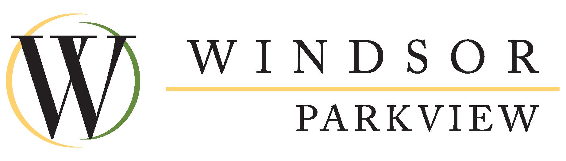 Windsor Parkview
