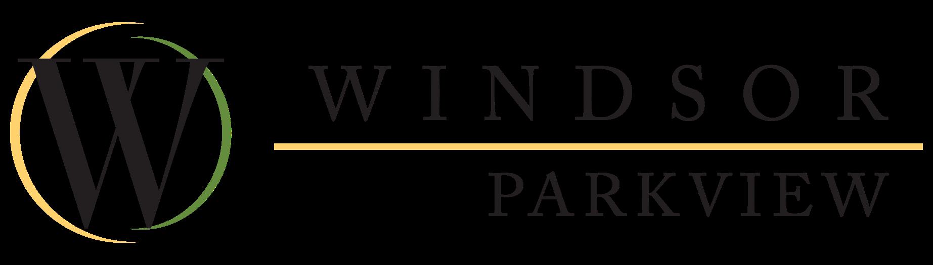 Atlanta Property Logo 16