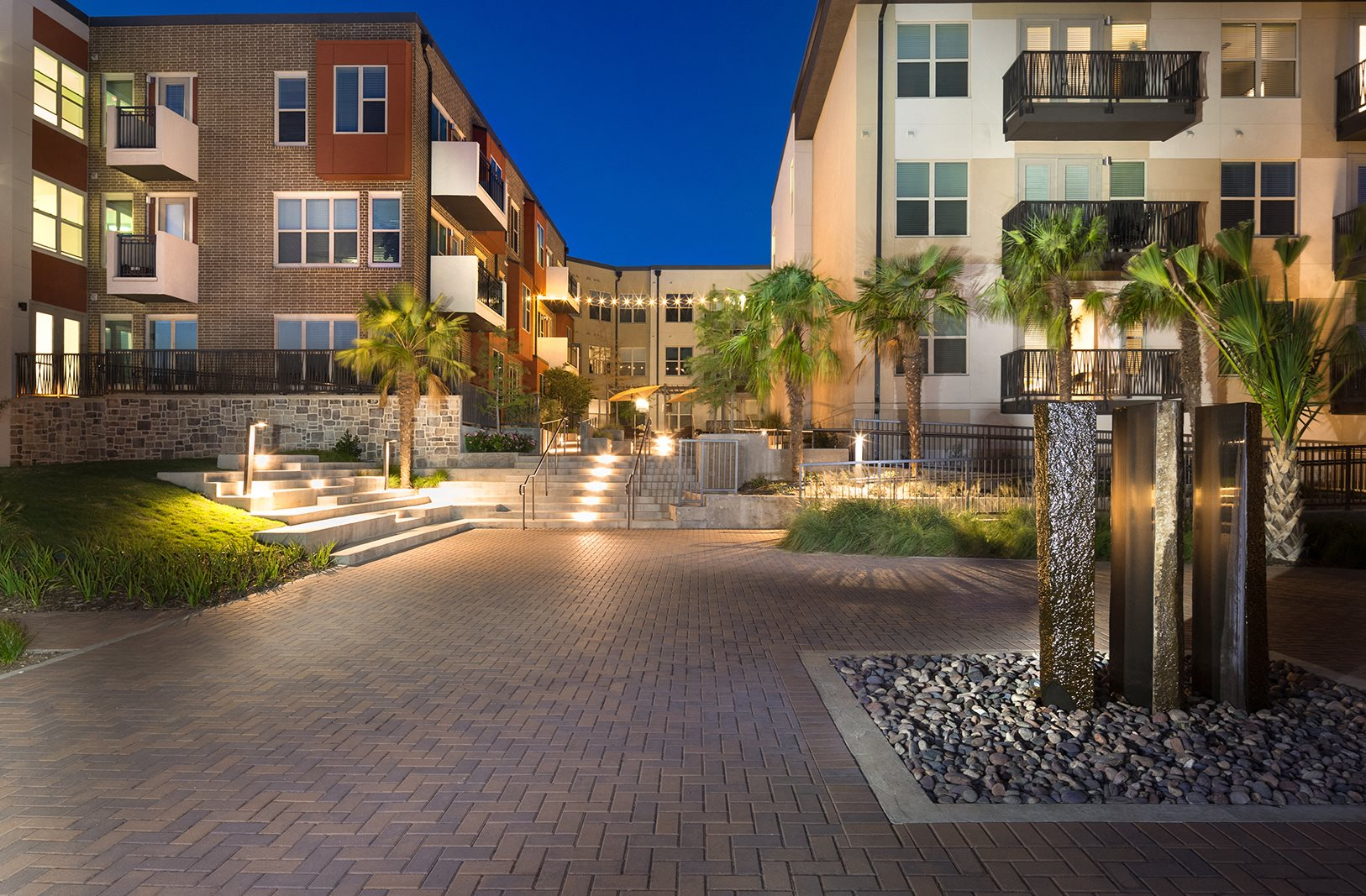 Windsor West Lemmon | Apartments in Medical District, Dallas
