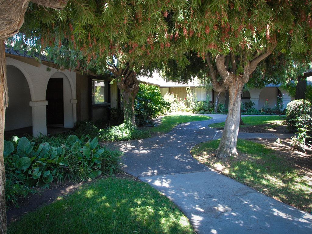 Fresno photogallery 3