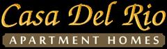 Fresno Property Logo 26