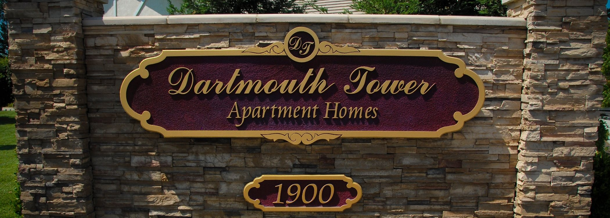 Dartmouth Tower at Shaw | Apartments in Clovis, CA
