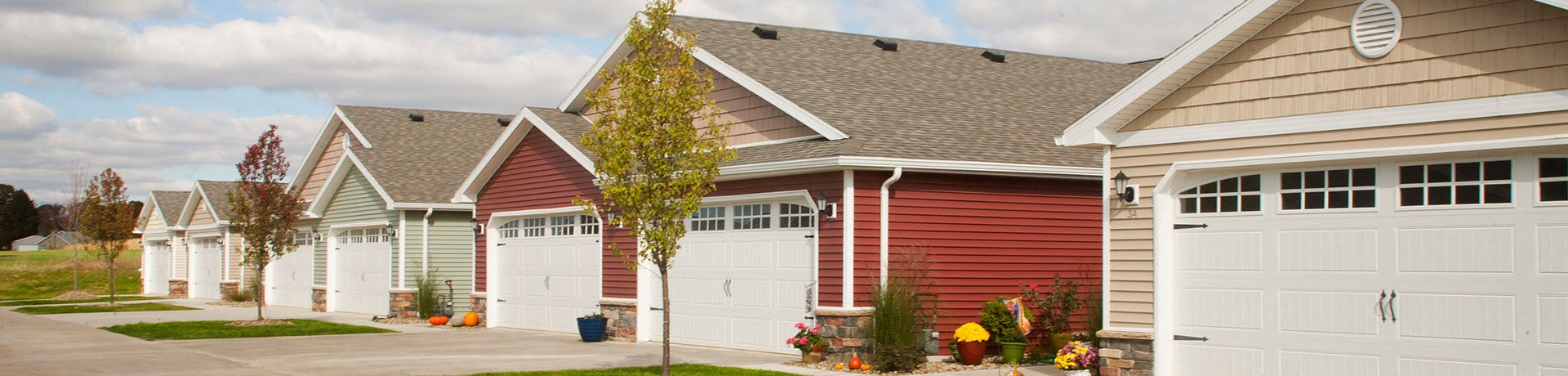Apartments For Rent In Fort Wayne Indiana Redwood Fort Wayne Cowen