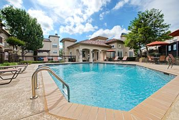 Fort Worth Tx Apartments For Rent Rentcafe