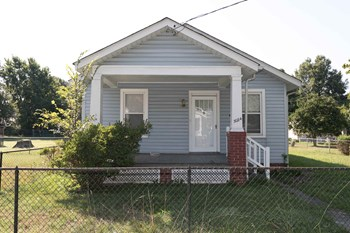 3084 Stockton Street 2 Beds House for Rent Photo Gallery 1