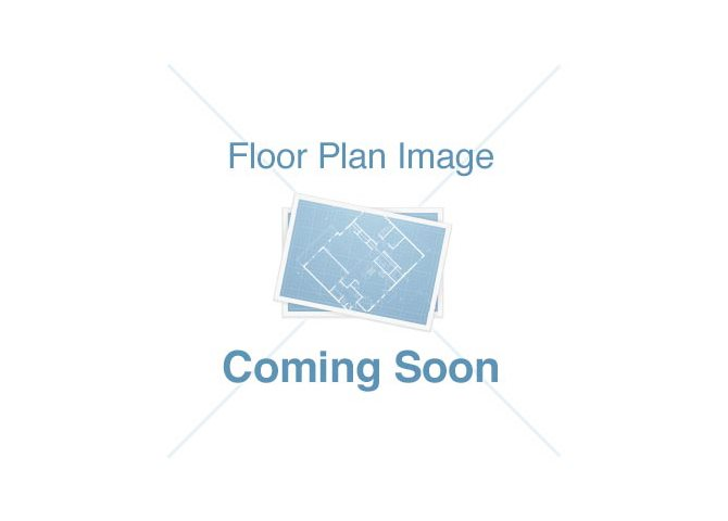 E5.1 Floor Plan 4