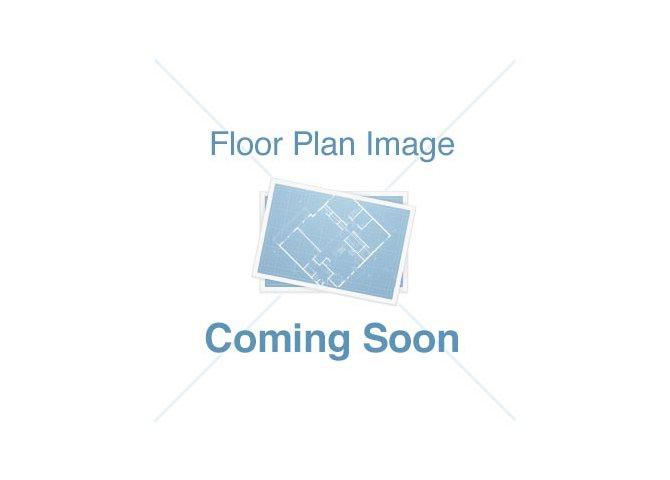 LW1 Floor Plan 33