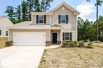 7283 St Agnes Way 3 Beds House for Rent Photo Gallery 1