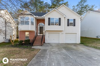11691 Spring Lake Way 4 Beds House for Rent Photo Gallery 1