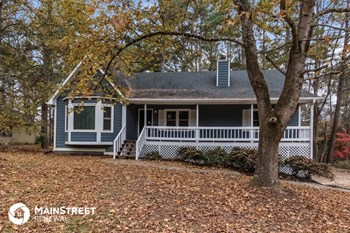 152 Frances Dr 3 Beds House for Rent Photo Gallery 1