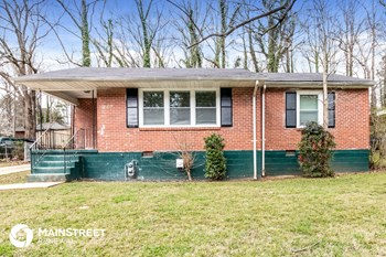 396 Thaxton Dr SE 3 Beds House for Rent Photo Gallery 1