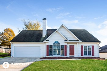 1264 Abbey Ridge Pl 3 Beds House for Rent Photo Gallery 1
