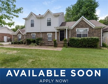 3216 Country Lawn Dr 4 Beds House for Rent Photo Gallery 1