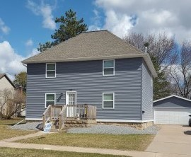 541 10th Street South 2 Beds Apartment for Rent Photo Gallery 1