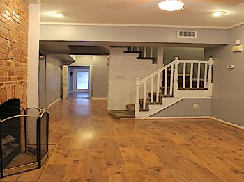 35 Hanover Place NW 1-3 Beds Apartment for Rent Photo Gallery 1