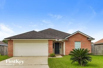 562 Timber Trace Court 3 Beds House for Rent Photo Gallery 1