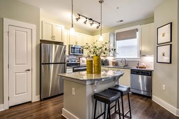 7000 Meridian Market Drive 1-3 Beds Apartment for Rent Photo Gallery 1