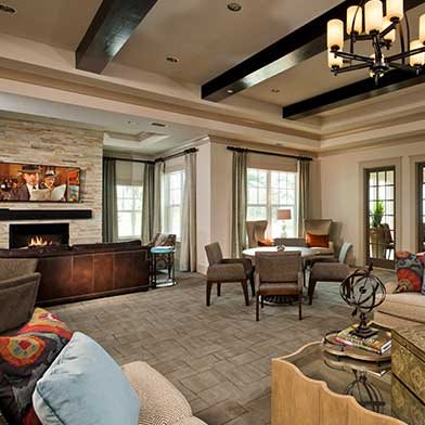 Modern Yet Classic Design at Diamond Oaks Village, Bonita Springs, 34134