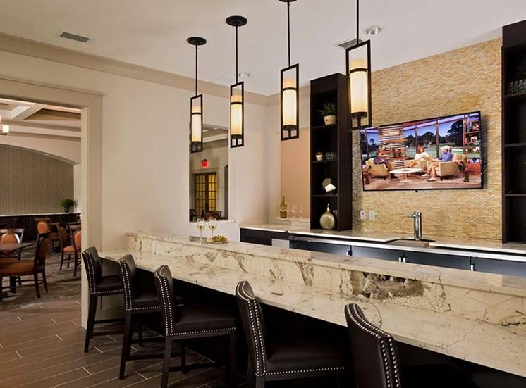 Premier Apartment Community at Diamond Oaks Village, Bonita Springs, FL, 34134