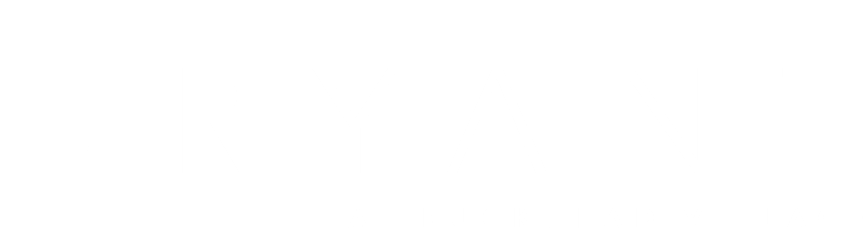 The Bryant at Buckhead Village