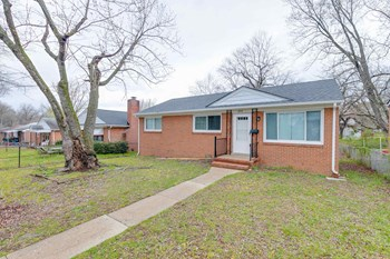 1314 Vinton Street 3 Beds House for Rent Photo Gallery 1