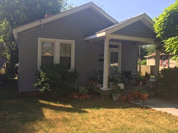 3166 Decatur Street 3 Beds House for Rent Photo Gallery 1