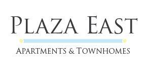 Kansas City Property Logo 11