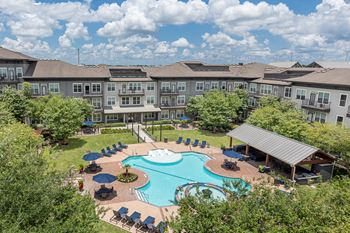 25222 Northwest Fwy 1-2 Beds Apartment for Rent Photo Gallery 1