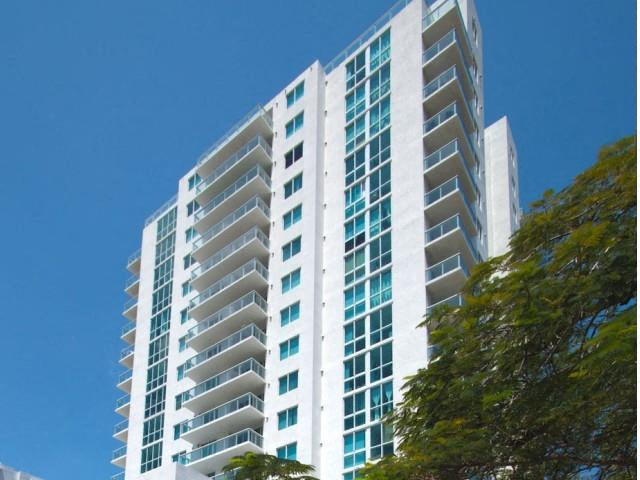 Miami photogallery 1