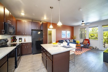 761 Wakea Street 1-3 Beds Apartment for Rent Photo Gallery 1