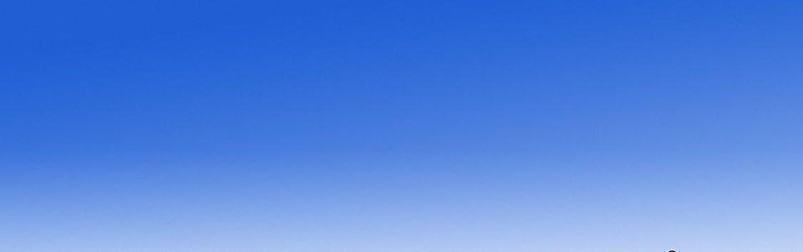 Royal Blue Color at 55+ FountainGlen  Jacaranda, Fullerton, CA