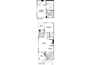 Willow (Townhome)