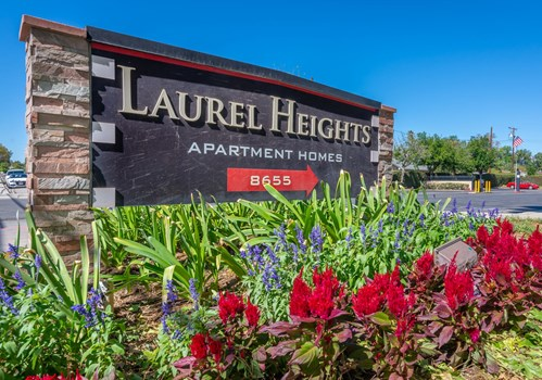 Laurel Heights Community Thumbnail 1