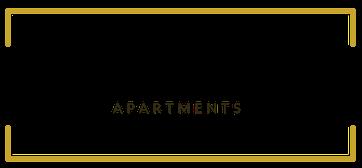 Union Park Logo