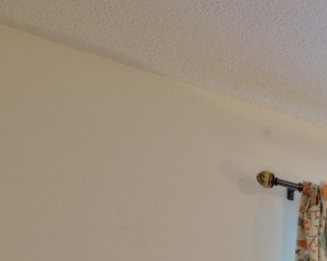 814 St. Andrews Dr. 1-3 Beds Apartment for Rent Photo Gallery 1