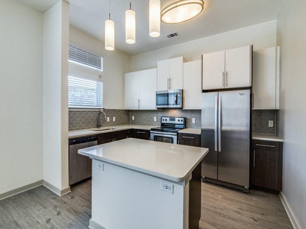 Harmony Luxury Apartments | Apartments in Rowlett, TX |