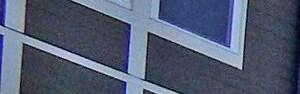 Rowlett banner 1
