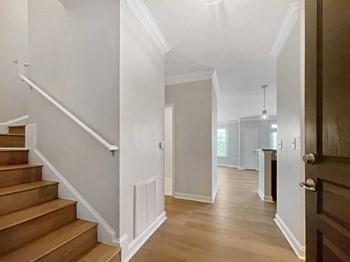 3000 Renaissance Park Pl 1-3 Beds Apartment for Rent Photo Gallery 1