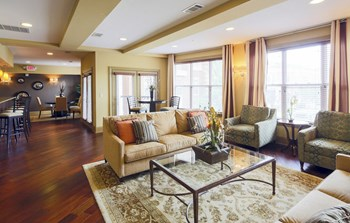 3000 Renaissance Park Pl 1-3 Beds Apartment for Rent Photo Gallery 1