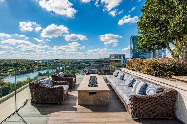 Apartments for Rent in Austin, TX | Northshore Austin ...