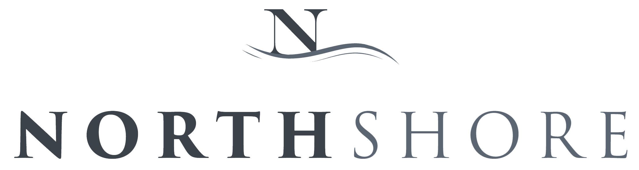Northshore Austin Logo at Northshore Austin, Austin, Texas