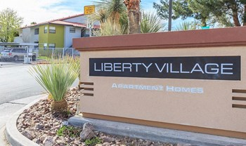 4870 Nellis Oasis Lane 1-3 Beds Apartment for Rent Photo Gallery 1