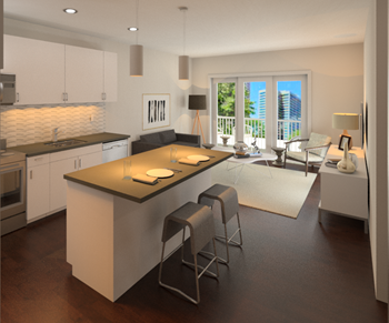 Apartments for Rent near Washington University in St Louis | RENTCafé