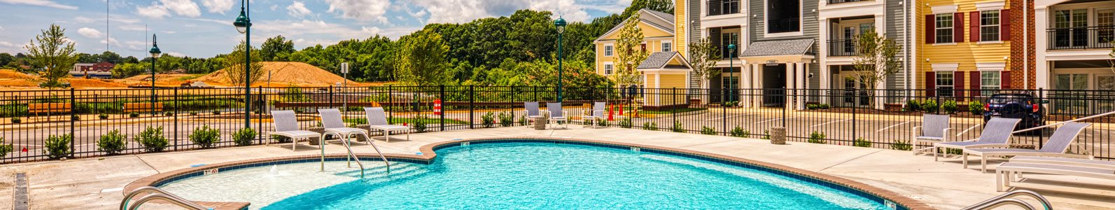 Pool_Winterfield_Midlothian_Apartments