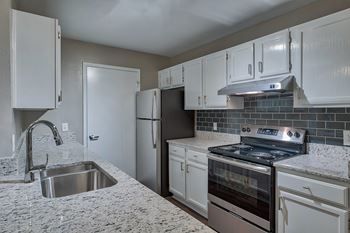 1315 Cameron Matthews 1-3 Beds Apartment for Rent Photo Gallery 1